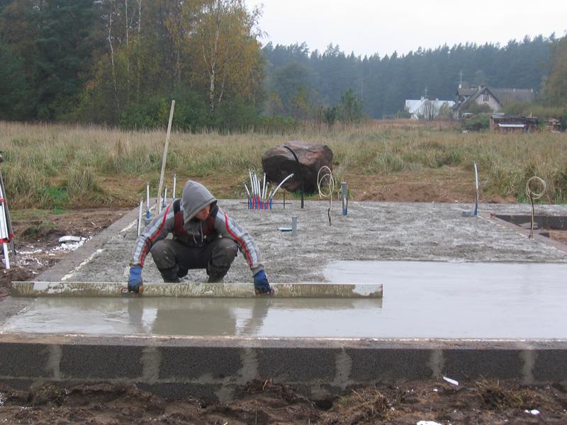 betoneerimine2