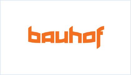 logo-bauhof