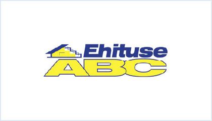 logo-ehituseabc